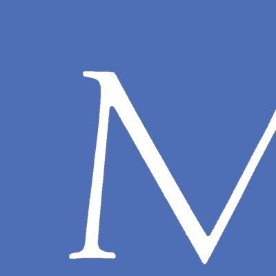 metro_logo_4E6EB5.png