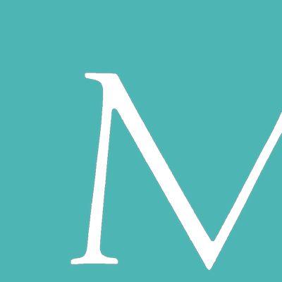 metro_logo_4EB5B5.png