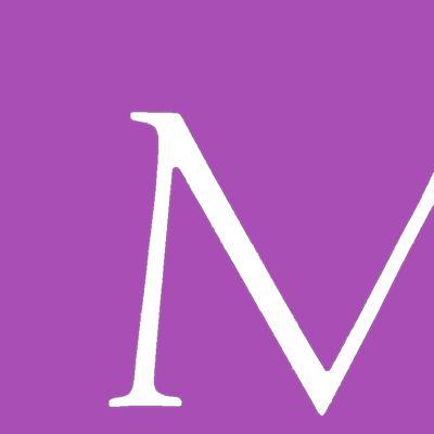metro_logo_A94EB5_0.png