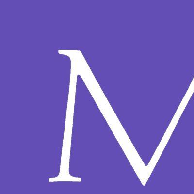 metro_logo_624eb4.png