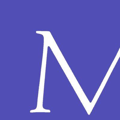 metro_logo_514EB5.png