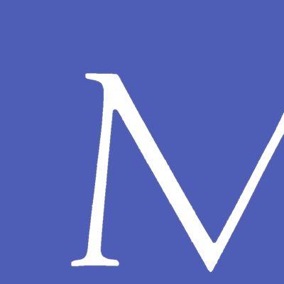 metro_logo_4E5DB5.png