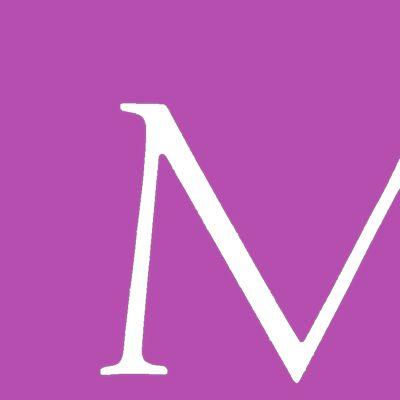 metro_logo_B54EAF.png
